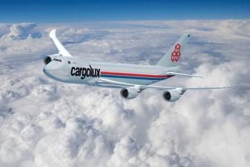 Lucht- en zeetransport